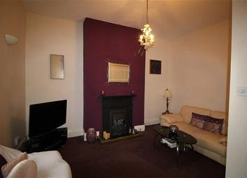 Thumbnail 2 bed property to rent in Belle Vue Road, Sunderland