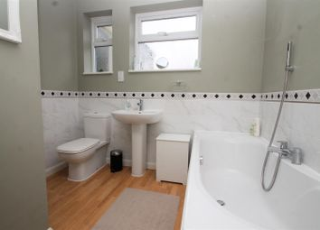 Thumbnail 3 bed bungalow for sale in Cressex Road, High Wycombe