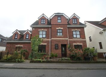 Thumbnail 6 bed detached house for sale in Grange Road, Paignton