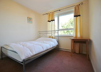 Thumbnail Room to rent in York Way, Whetstone