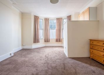 Thumbnail Room to rent in St. Mildreds Road, London, Greater London