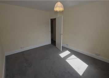 Thumbnail 3 bed flat to rent in Wells Road, Chilcompton, Radstock, Somerset