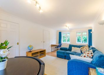 3 bed maisonette for sale in Totteridge Lane, Totteridge, London N20