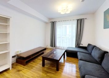 2 bed maisonette to rent in Chiltern Street, Marylebone, London W1U