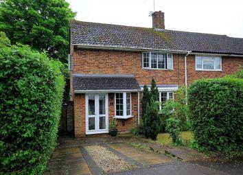 Thumbnail 3 bed detached house for sale in Honeycross Road, Hemel Hempstead