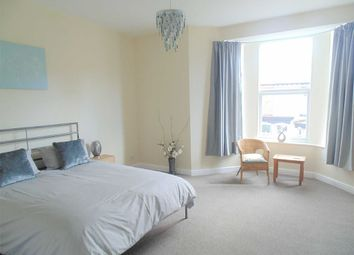 Thumbnail 1 bed flat to rent in Storey Square, Barrow-In-Furness, Cumbria