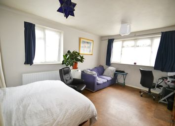 Thumbnail Studio to rent in Nicoll Road, London