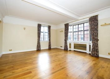 Thumbnail 3 bed flat to rent in 8-10 Hornton Street, Kensington, London