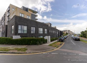 Thumbnail 1 bed flat to rent in Baltic View, Withyham Avenue, Saltdean, Brighton