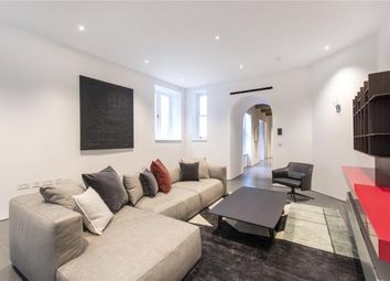 Thumbnail 3 bed flat for sale in Brick Street, Mayfair, London