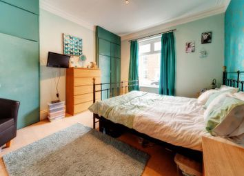 Thumbnail 1 bed flat for sale in Park Road, Blyth