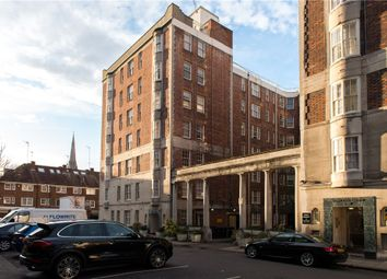 Thumbnail 2 bed flat for sale in England London, Bayswater W2, Bayswater,
