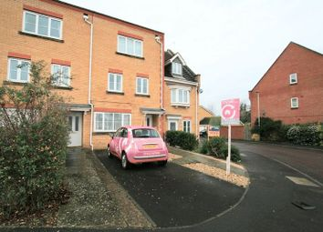 Thumbnail Room to rent in Triscombe Way, Cheltenham
