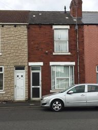 Thumbnail 3 bed property for sale in Queens Road, Carcroft, Doncaster