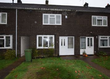 Thumbnail 2 bed terraced house to rent in Fauners, Basildon