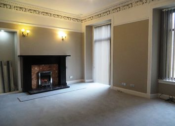 Thumbnail 3 bed flat to rent in Armadale Road, Whitburn, West Lothian