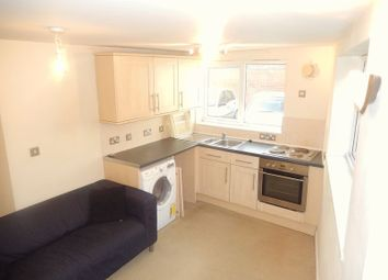 Thumbnail 1 bedroom flat to rent in Port House, Wells Street Lane, Canton, Cardiff