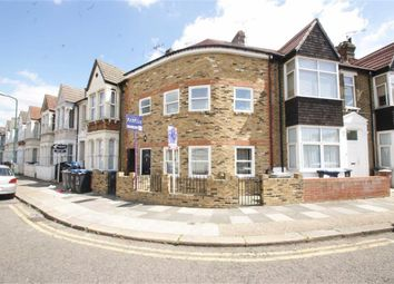Thumbnail 5 bed terraced house to rent in Harley Road, London