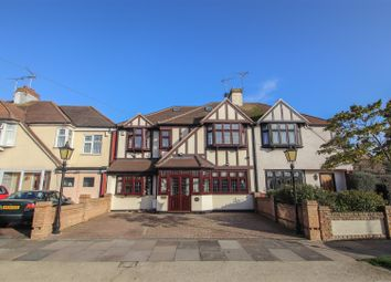 6 bed semi-detached house for sale in Grove Court, Southbourne Grove, Westcliff-On-Sea SS0