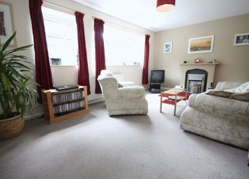 Thumbnail 3 bed flat for sale in Queens Road, Hull
