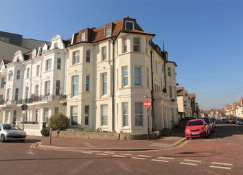 Thumbnail 2 bedroom flat for sale in Abergeldie House, Marina, Bexhill On Sea, East Sussex