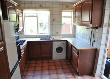 2 bed property to rent in Lincoln Road, Enfield EN1