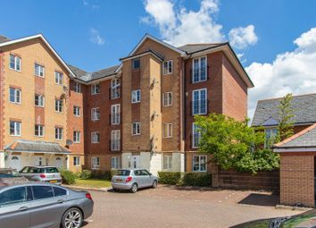 2 bed flat for sale in Claymore Place, Windsor Quay, Cardiff CF11