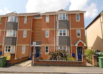 Thumbnail 1 bedroom flat to rent in Demesne Furze, Headington, Oxford