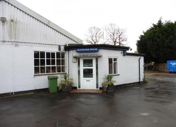 Thumbnail Office to let in Huffwood House, Horsham, West Sussex