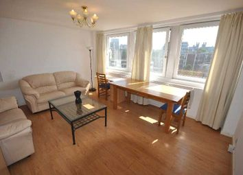 Thumbnail 3 bedroom flat to rent in Hall Place, Paddington