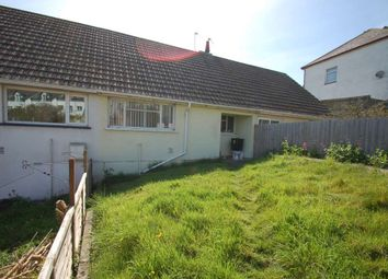 Thumbnail 2 bed terraced house to rent in Marldon Road, Paignton