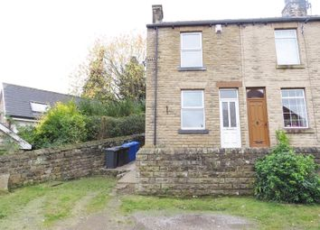 Thumbnail 2 bedroom end terrace house for sale in Cowley Road, Oughtibridge, Sheffield