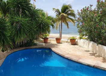 Thumbnail 3 bed villa for sale in St James Club Resort, Antigua And Barbuda
