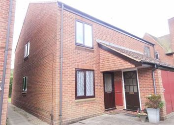 Thumbnail 2 bed flat to rent in Willowdale Grange, Tettenhall, Wolverhampton