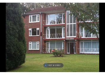 Thumbnail 2 bed flat to rent in Devonshire House, Sutton