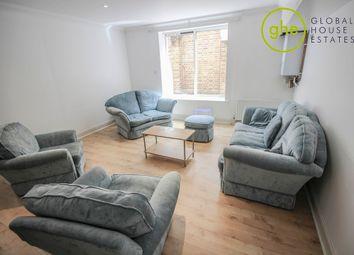 Thumbnail 3 bed flat to rent in Kennington Lane, London