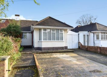 Thumbnail 3 bed bungalow for sale in French Street, Lower Sunbury