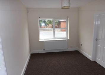 Thumbnail 2 bedroom flat to rent in Wellington Road, Edlington