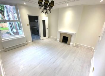 3 bed end terrace house for sale in North Street, Stanground, Peterborough PE2