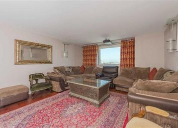 Thumbnail 3 bedroom flat to rent in Westminster Bridge Road, London