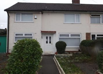 Thumbnail 2 bed property to rent in Wheatley Road, Stockton-On-Tees