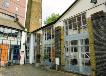 Thumbnail Office to let in Glenthorne Mews, London