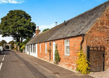 Thumbnail 4 bed detached house for sale in Kintillo Road, Bridge Of Earn, Perth