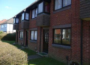 Thumbnail 1 bed flat for sale in Tremona Road, Shirley, Southampton