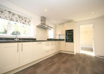 Thumbnail 5 bedroom detached house to rent in St. Margaret Drive, Epsom