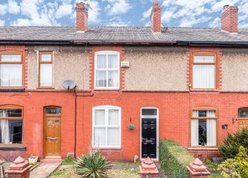 2 bed terraced house for sale in Wigan Road, Atherton, Manchester, Greater Manchester M46