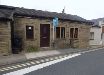 Thumbnail 1 bed property to rent in Crowtrees Lane, Rastrick, Brighouse