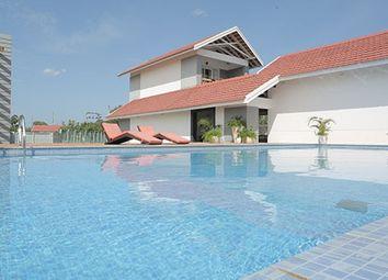 Thumbnail Land for sale in Bay Prestine, Paramankeni, Tamil Nadu