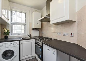 Thumbnail 1 bed flat for sale in Melfort Road, Thornton Heath, Surrey