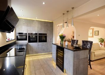 4 bed detached house for sale in Arundel Close, Southwater, Horsham, West Sussex RH13